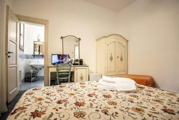A Cavalera Hotel a San Vito Lo Capo